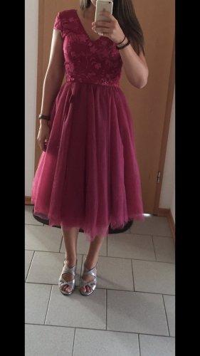 CHI Chi London Kleid, Größe 36