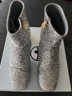 Chiara Ferragni Boots