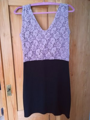 chic, bequemes Partydress
