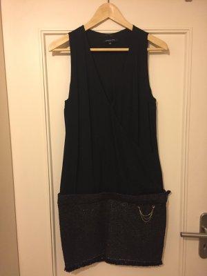 Chic Kleid von Patrizia Pepe
