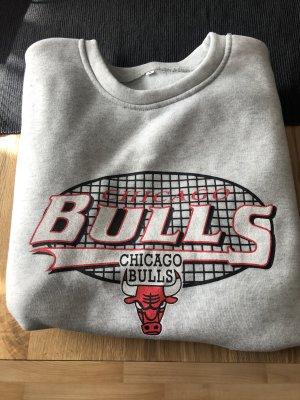 Chicago Bulls Pullover