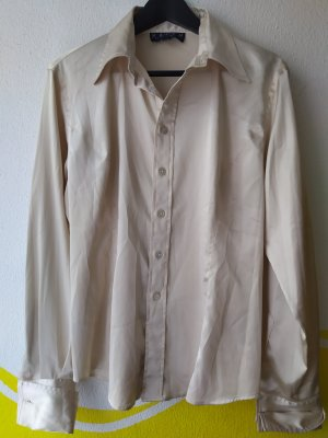 Chice Bluse von Ralph Lauren