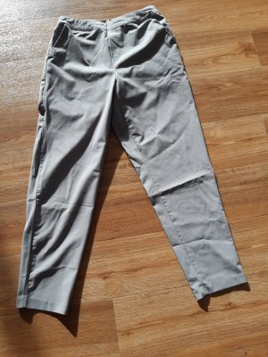 Chice graue Chino von Object Gr.36