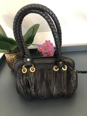 Chice kleine Tasche mit besonderen Details