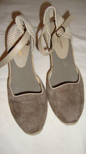 Chice neue Sandaletten