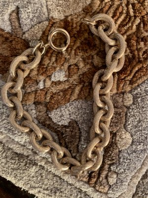 """Chices """"Diva"""" Armband  in Gold"""
