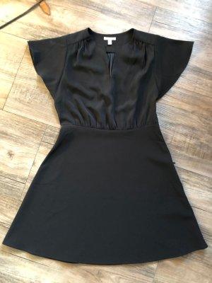 Chices Kleid von H &M