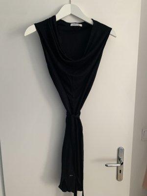 Chices Kleid von Lacoste In franz. 34