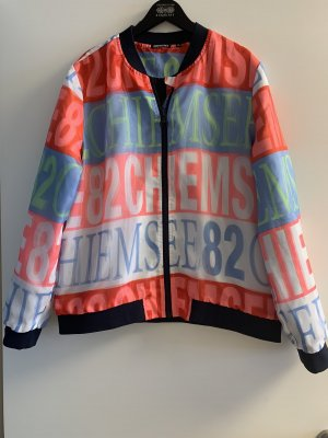 Chiemsee Blouson multicolored