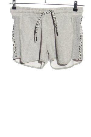 Chiemsee Hot Pants