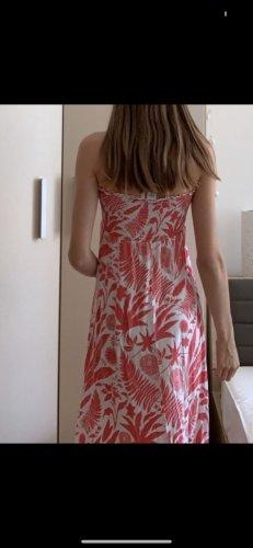 chiemsee kleid