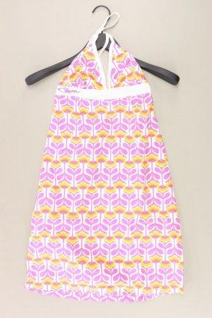 Chiemsee Sukienka fiolet-bladofiołkowy-jasny fiolet-ciemny fiolet