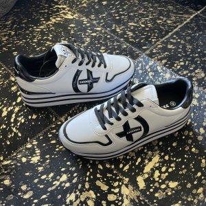 Chiemsee - Plateau Sneaker
