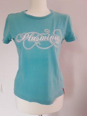 Chiemsee Plusminus Aloha Surfer Shirt