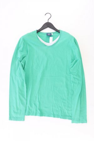 Chiemsee Sweater green-neon green-mint-meadow green-grass green-forest green