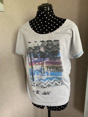 Chiemsee T-Shirt Gr. M