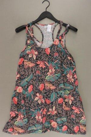 Chiemsee Sukienka na ramiączkach Wielokolorowy