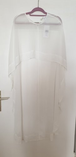 Swing Cape white