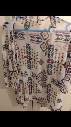 Chiffon Kimono no Name