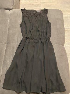 Chiffon Kleid von Vero Moda