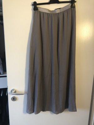 Takko Fashion Maxi Skirt multicolored