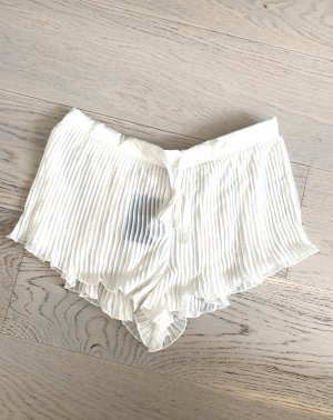 Chiffon shorts von Hunkemoller