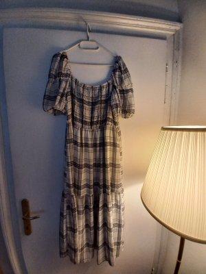 URBAN BLISS Chiffon Dress multicolored