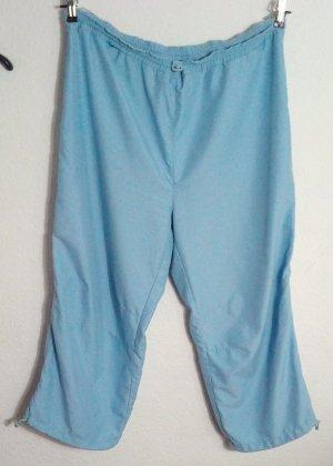 chikiwi sportswear Trackies azure