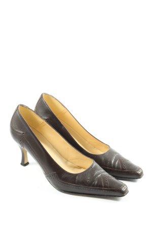 Chillany High Heel Sandaletten
