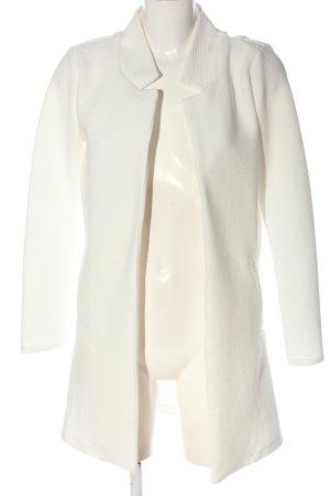 Chilli Jersey Blazer white casual look