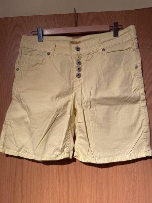 Chilli Beach Shorts multicolored cotton