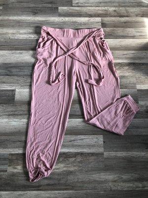 Crivit Sweat Pants multicolored