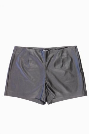 Chillytime Trousers black