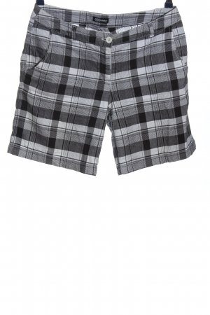 Chillytime Hot Pants
