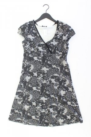 Chillytime Kleid schwarz Größe 34