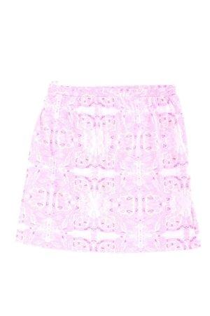 Chillytime Gonna rosa chiaro-rosa-rosa-fucsia neon