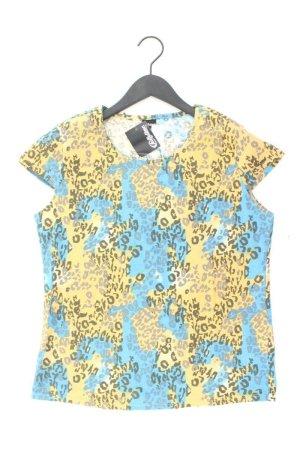Chillytime Shirt Größe 42 neu mit Etikett mehrfarbig aus Baumwolle