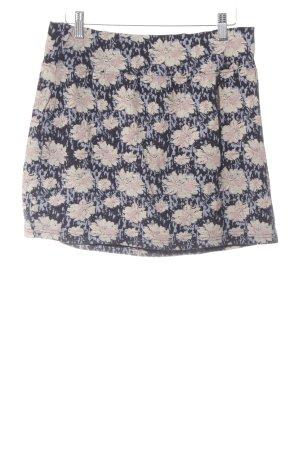 "Chillytime Stretch Skirt ""FID007454"""