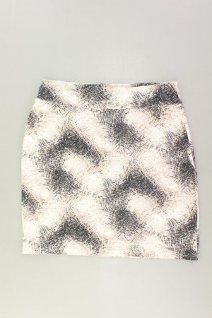 Chillytime Stretch Skirt multicolored