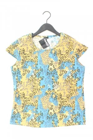 Chillytime T-shirt multicolore Cotone