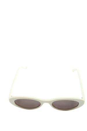 Chimi ovale Sonnenbrille