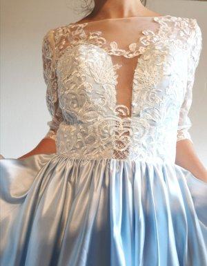 Chinderella Kleid