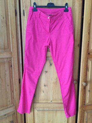 BC Collection Broek roze