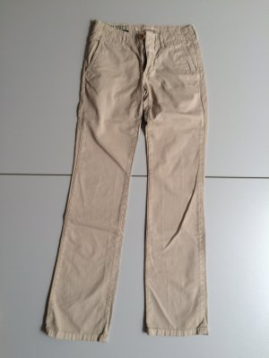 Chino Closed beige Gr 36
