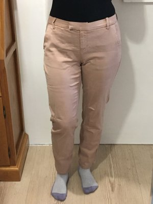Chino Hose Gr 38 Modell TORNE von MOP Marc o' Polo