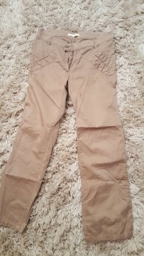 chino hose in gr.38
