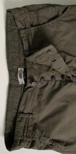 Ixos Pantalone chino cachi
