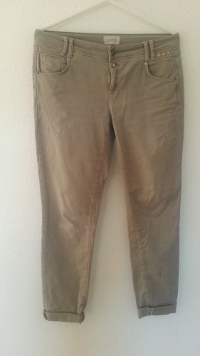 Chino Hose Jeans Cartoon Gr.40