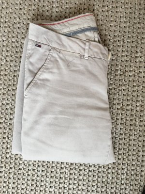 Chino Hose Tommy Hilfiger