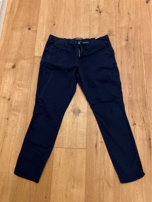 Chino Hose Tommy Hilfiger  GR 40